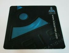 ISIS Communications - Branded Mouse Mat / Pad - Online Professional Development