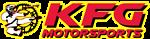 KFG MOTORSPORTS