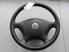 4-Speichen-Lenkrad mit Airbag Gurtstraffer VW Crafter  2007 Int BY 0285010054