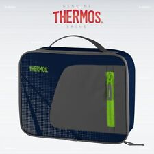 Thermos Radiance Lunch Bag Navy Blue