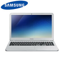 SAMSUNG Notebook5 Metal NT560XBV-AD3A Laptop Intel core i3 256GB SSD