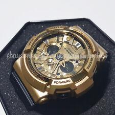 Casio G-Shock Analog & Digital Watch » GA200GD-9B2 iloveporkie COD PAYPAL GShock
