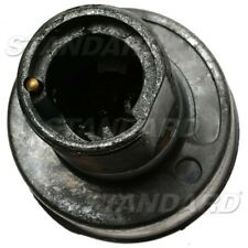 Ignition Switch US26 Standard Motor Products