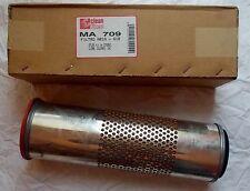 CASE 323 - 300 - IH - D155 - CLARK Y40D - PERKINS 4.203/ FILTRO ARIA/ AIR FILTER