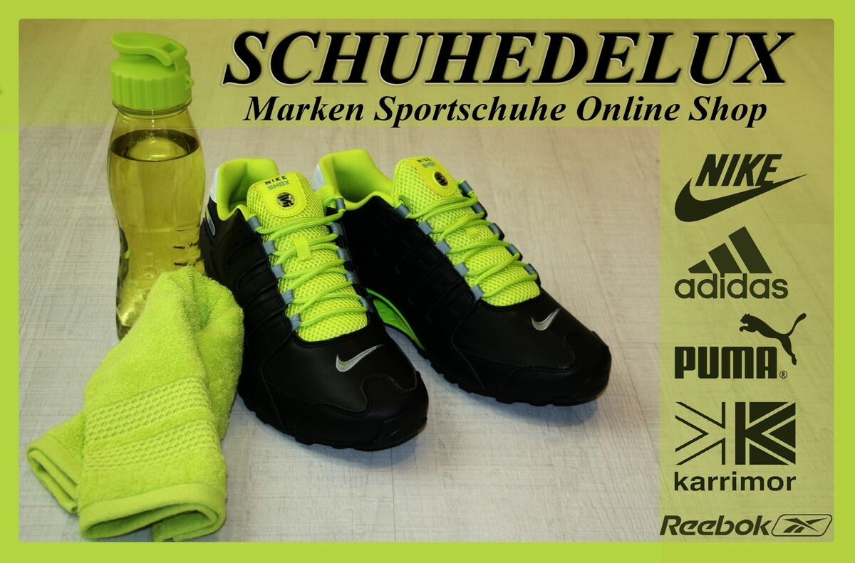 SCHUHEDELUX