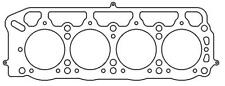 Cometic C4258-040 MLS Head Gasket for Toyota 1.6L 2T 2TC 3TC 3T-EU 87mm CELICA
