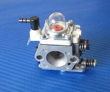 Walbro WT998 WT813 Carburetor 26CC-30CC Engine Rc Boat airplane BAJA 5B 5T