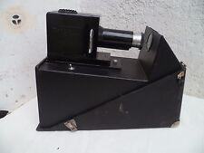 Dans valise ancienne Visionneuse Kodak projecteur junior N°1 Modèle pas courant