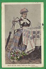 Erster Weltkrieg (1914-18) Echtfotos aus Pommern