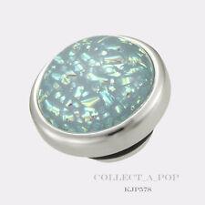 Authentic Kameleon Sterling Silver Glimmer Jewelpop KJP578