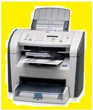 HP LaserJet 3050 Printer w/ NEW Toner / Drum -- REFURBISHED !!!