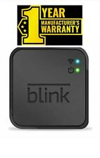 Blink XT2  Camera  System module