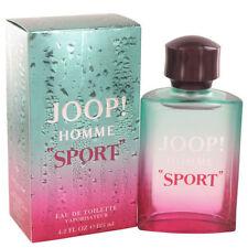 Joop ! Homme Sport 4.2 Oz 125ml Spray For Men