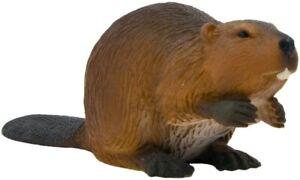 Beaver Replica 387078 ~ FREE SHIP/USA w/ $25.+ Mojo Products