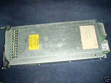 HP A5273A Bus Controller Card