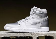 AIR JORDAN 1 HIGH OG JAPAN SIZE 10.5 EXCLUSIVE PRE-ORDER 2 DAY SHIPPING