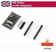 Pro Mini Module Atmega328 Nano 5V 16M For Arduino