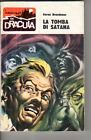 I Racconti di Dracula n 45 del 1972