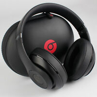 Genuine Beats by Dr dre studio 2 wireless noise cancelling Bluetooth headphone