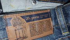 40x34 Lr Jeans By LRG