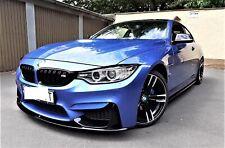 BMW 4 M4 428i  F32 M4 428i PERFOMANCE NEU TÜV