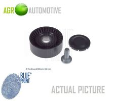 BLUE PRINT V-BELT TENSIONER BEARING OE REPLACEMENT ADT396503