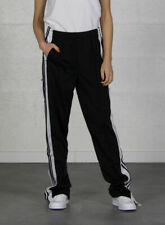 Adidas Adibreak Pantaloni Donna neri 40 Nero