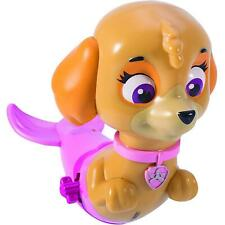 Paw Patrol Paddlin' Pups - Skye Bath Toy