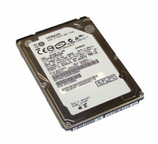 Hard disk interni Hitachi 8MB per 160GB