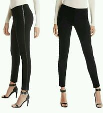 🌸🌸 GUESS BY MARCIANO DAYSIS STUDDED LEGGINGS 🌸🌸