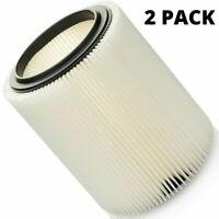 Face Plate w//Screws NEW BEAM Central Vacuum Inlet Almond  Electravalve E-Box