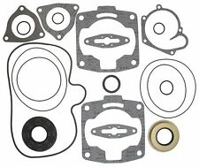 Complete Engine Gasket Set Polaris Indy 800 Pro X XC SP RMK Classic Touring EDGE