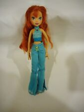 Arc-en-TOYS 2004 WINX DOLL ~ Bloom