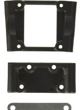 LOSA4145 Losi Front and Rear Pivot Block, 4 Degree:XXX,XXX-T SCT / SCB