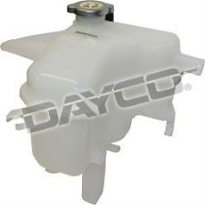DAYCO COOLANT EXPANSION TANK FOR FORD ESCAPE 04.2008-01.2012 2.3L ZD  L3