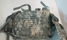 Recon Mountaineer LLC Combat Casualty Care Bag TC3 V2/CLS ACU Camouflage