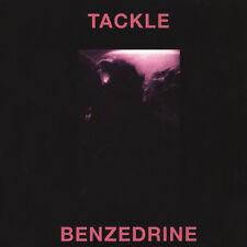 "Tackle-benzedrine (vinile 12"" - 2016-EU-original)"