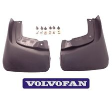 Mud flap rear kit VOLVO XC90 8622852