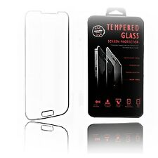LG Google Nexus 4 Bullet-proof Glass Protective Film Safety Heavy Duty Foil