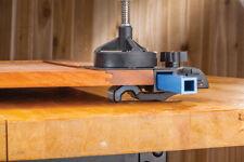 Rockler JIG IT® Deluxe Concealed Hinge Drilling System 19mm (3/4)