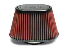 Airaid 721-440 Air Filter