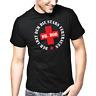 Dr. Bob Star Dschungelcamp Sprüche Geschenk Lustig Spaß Comedy Fun T-Shirt