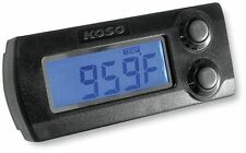 Koso EGT Meter