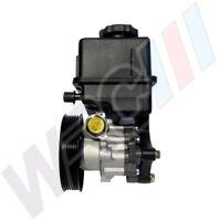 Power Steering Pump for MERCEDES C / E Class, SPRINTER, Viano, Vito, /DSP4218/