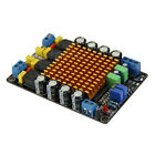TK2050 Class T HIFI Dual Channel Stereo Audio Digital Amplifier Board 50W+50W