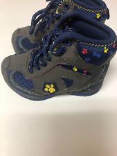 Paw Patrol Kids Boots Size 5