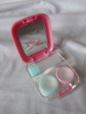 Card Captor Sakura contact lenses case/anime/manga/cosplay/UK seller