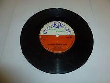 "NICKY THOMAS - Love Of The Common People - 1970 UK Trojan Records 7"" Single"