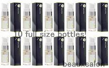 auction LOT10! Melty Wink full bottle 17ml x 10 Eye Essence, Double Eyelid Care