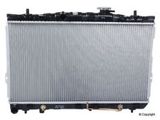 Genuine Radiator fits 2003-2007 Hyundai Tiburon  MFG NUMBER CATALOG